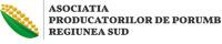 Asociatia Producatorilor de Porumb Regiunea Sud