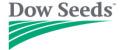 Dow Seeds